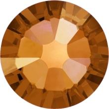 SWAROVSKI SS7 (2,2mm) - cobalt