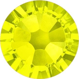 SS9 (2,6mm) - black diamond