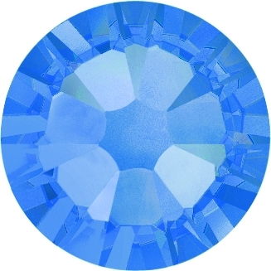 SS9 (2,6mm) - sapphire