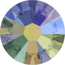SWAROVSKI SS9 (2,6mm) - sapphire