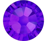 SWAROVSKI SS9 (2,6mm) <span class='shop_red small'>(amethyst)</span>