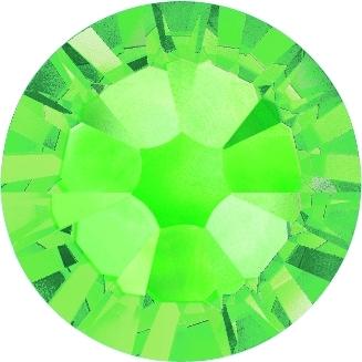 SS9 (2,6mm) - metallic sunshine