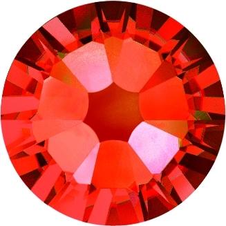 SWAROVSKI SS9 (2,6mm) - crystal AB