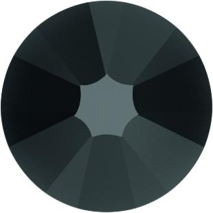 SS9 (2,6mm) - light colorado topaz
