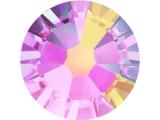 SS9 (2,6mm) - crystal
