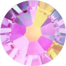 SWAROVSKI SS9 (2,6mm) - crystal