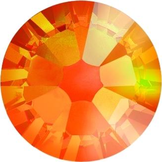 SS9 (2,6mm) - golden shadow