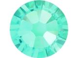 SS9 (2,6mm) - sapphire AB