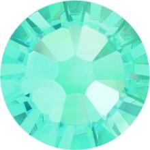 SWAROVSKI SS9 (2,6mm) - sapphire AB