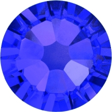 SWAROVSKI SS9 (2,6mm) - purple velvet