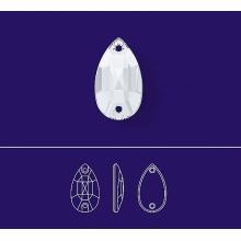 STELLUX crystal AB