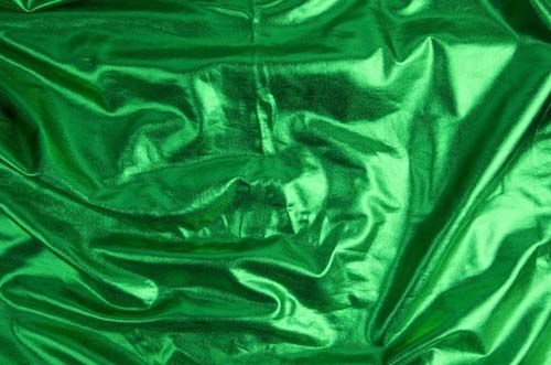 Spódnica S10