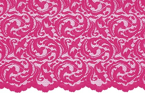 Devine - hawaiian pink