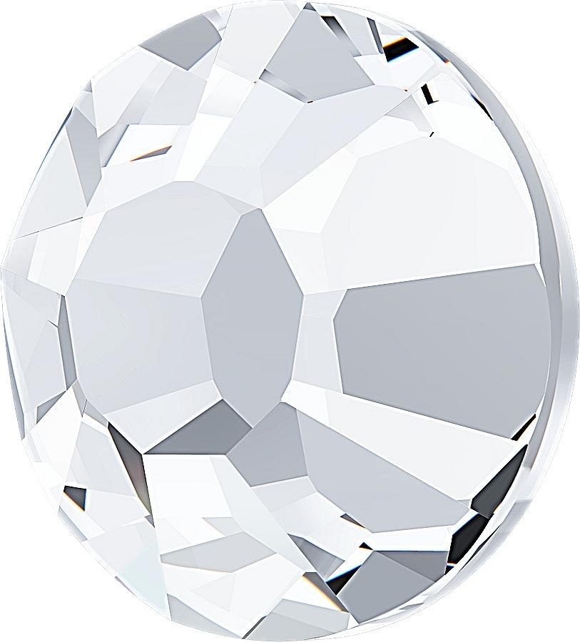 STELLUX crystal