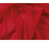 mesh (siatka) CHR-C <span class='shop_red small'>(cherry red)</span>