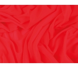 mesh (siatka) CHR-C <span class='shop_red small'>(pink tropicana)</span>