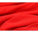 mesh (siatka) CHR-C <span class='shop_red small'>(tutti frutti)</span>