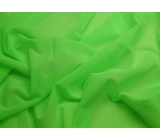 mesh (siatka) CHR-C <span class='shop_red small'>(fluorescent green)</span>
