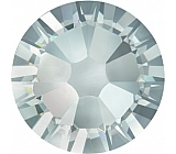 SS3 (1,5mm) - crystal