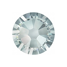 SWAROVSKI SS3 (1,5mm) - crystal