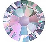 SS3 (1,5mm) - crystal AB
