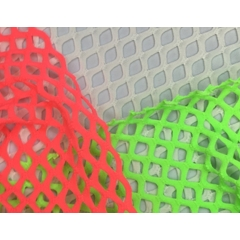 fish net (siatka) CHR