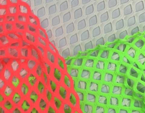 fish net (siatka) CHR <span class='shop_red small'>(tropic lime)</span>
