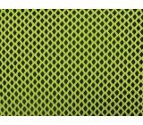 Fish Net (siatka) CHR <span class='shop_red small'>(fluorescent green)</span>