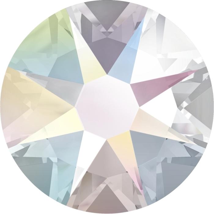 SWAROVSKI crystal AB