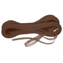 Krynolina 154mm  - cocoa