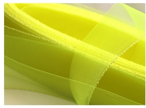 Krynolina 154mm  - lime