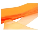 crinoline 154mm  <span class='shop_red small'>(mango)</span>