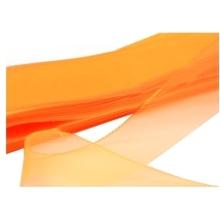Krynolina 154mm  - mango