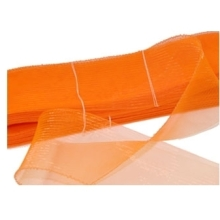 Krynolina 154mm  - orange