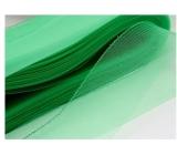 crinoline 154mm  <span class='shop_red small'>(spring/emerald)</span>