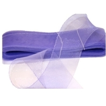 Krynolina 154mm  - viola