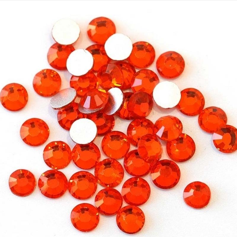 MARABO orange
