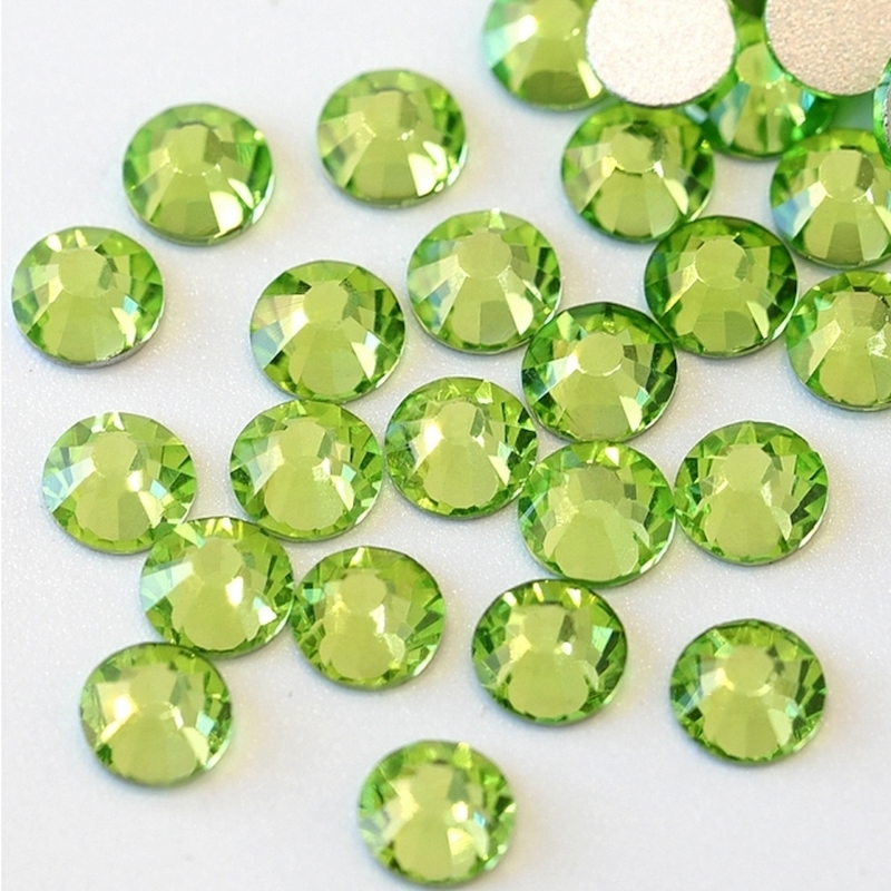 MARABO light peridot