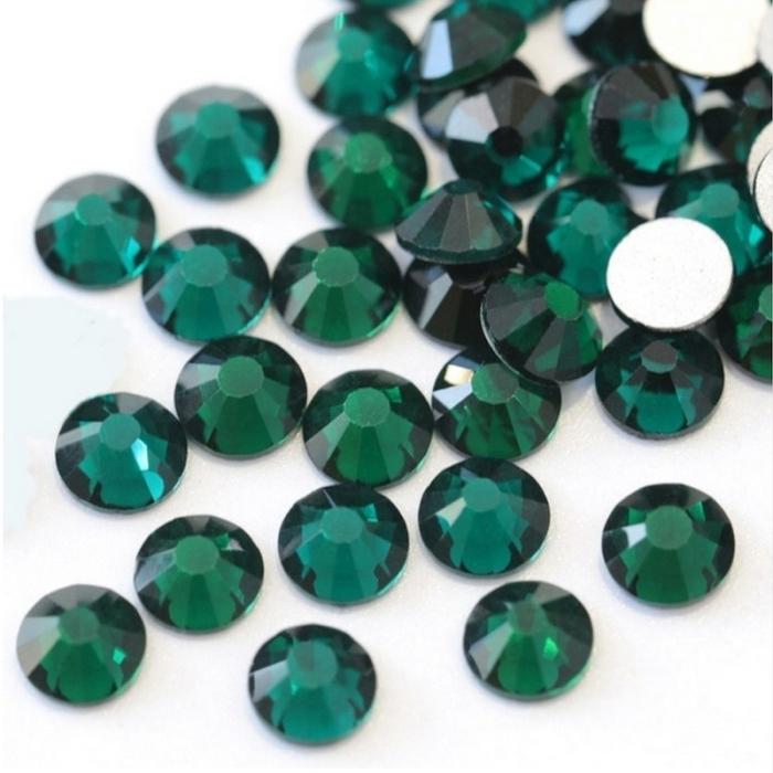 MARABO emerald