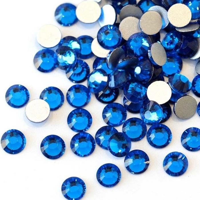 MARABO capri blue