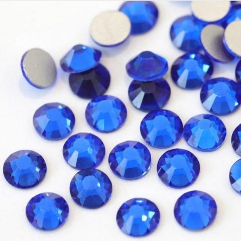 MARABO sapphire