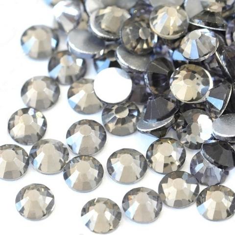 MARABO black diamond