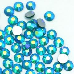 MARABO blue zircon ab