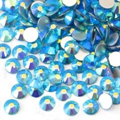MARABO aquamarine ab