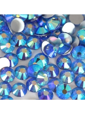 Kamienie MARABO CRYSTALS