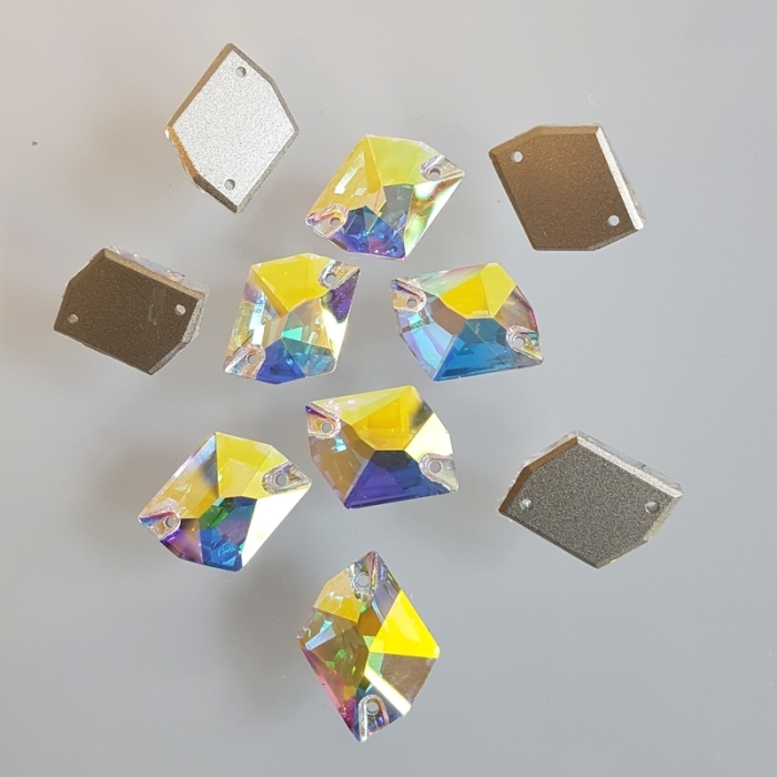 MARABO crystal ab