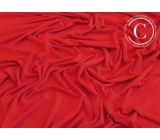 crepe luxury CHR-C <span class='shop_red small'>(sassy yellow)</span>