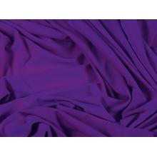 crepe luxury CHR-C - purple rain