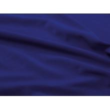 crepe luxury CHR-C - blueberry