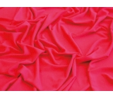 crepe luxury CHR-C <span class='shop_red small'>(fuchsia pink)</span>